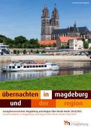Als PDF-Datei herunterladen (7,00 MB) - Landeshauptstadt ...