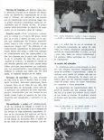 Artículo en PDF - Page 2