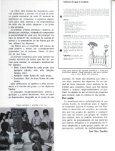 Artículo en PDF - Page 3