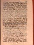 Artículo en PDF - Ministerio de Agricultura, Alimentación y Medio ... - Page 3