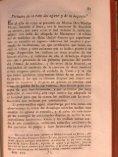 Artículo en PDF - Ministerio de Agricultura, Alimentación y Medio ... - Page 5