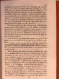 Artículo en PDF - Ministerio de Agricultura, Alimentación y Medio ... - Page 7