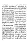 Alcornocales marginales en España. Estado actual y perspectivas ... - Page 2