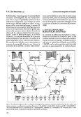 Alcornocales marginales en España. Estado actual y perspectivas ... - Page 4
