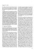 Alcornocales marginales en España. Estado actual y perspectivas ... - Page 5