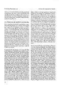 Alcornocales marginales en España. Estado actual y perspectivas ... - Page 6