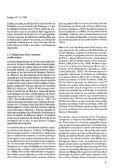 Alcornocales marginales en España. Estado actual y perspectivas ... - Page 7