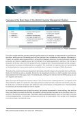 130925_mahle_General Supplier Guideline_02.indd - Mahle-industry - Page 4