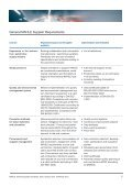 130925_mahle_General Supplier Guideline_02.indd - Mahle-industry - Page 5