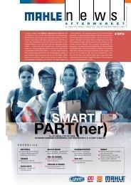 zur MAHLE Aftermarket news 03/2013