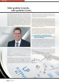 zur MAHLE Aftermarket news 03/2013 - Page 2