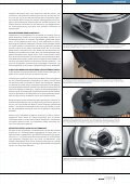 zur MAHLE Aftermarket news 03/2013 - Page 5