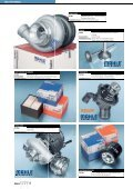 zur MAHLE Aftermarket news 03/2013 - Page 6