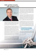 Aftermarket news 1/2013 (deutsch) - Page 2