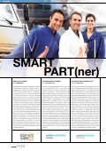 Aftermarket news 1/2013 (deutsch) - Page 4