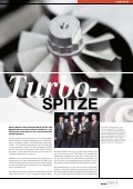 Aftermarket news 1/2013 (deutsch) - Page 5