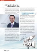 Aftermarket news 2/2013 - Page 2