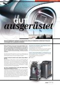 Aftermarket news 2/2013 - Page 3