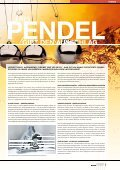 Aftermarket news 2/2013 - Page 5
