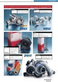 Aftermarket news 2/2013 - Page 7