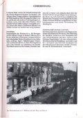Sandini Archiv - Seite 5