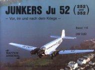 JUNKEHS Jll 52
