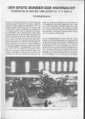DER ERSTE BOMBER DER WEHRMACHT DORNIER D0 23 - Seite 5