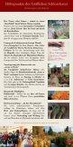 Veranstaltungsflyer - Insel Mainau - Seite 5