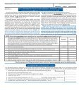 00 INCOME MODIFICATIONS - Maine.gov - Page 2