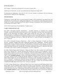 September 23, 2013 - Maine.gov - Page 2