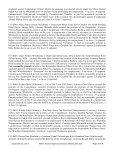 September 23, 2013 - Maine.gov - Page 3