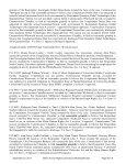 September 23, 2013 - Maine.gov - Page 4