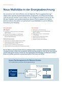 Effizienzlösungen, die sich rechnen - Mainova AG - Seite 3
