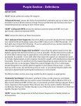 Effective December 1, 2013 - Maine.gov - Page 5