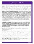 Effective December 1, 2013 - Maine.gov - Page 6