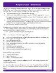 Effective December 1, 2013 - Maine.gov - Page 7