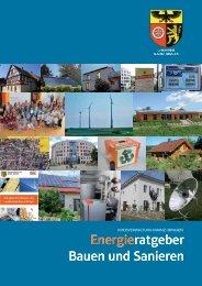 Energieratgeber