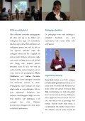 Natur för alla - inlärning utanför klassrummet - Malmö stad - Page 4