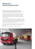 TRS Schwerlast- Kran- und Sonderfahrzeuge - MAN Truck Forum - Seite 2
