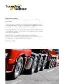 TRS Schwerlast- Kran- und Sonderfahrzeuge - MAN Truck Forum - Seite 3