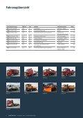TRS Schwerlast- Kran- und Sonderfahrzeuge - MAN Truck Forum - Seite 4