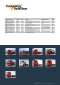 TRS Schwerlast- Kran- und Sonderfahrzeuge - MAN Truck Forum - Seite 5