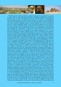 Degeneration - von Manfred Hiebl - Seite 2