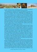 Degeneration - von Manfred Hiebl - Seite 3