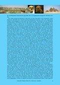 Degeneration - von Manfred Hiebl - Seite 4