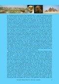 Degeneration - von Manfred Hiebl - Seite 5