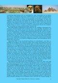 Degeneration - von Manfred Hiebl - Seite 6