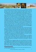 Degeneration - von Manfred Hiebl - Seite 7