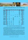 Immunsystem und Rasse - von Manfred Hiebl - Seite 2