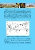 Immunsystem und Rasse - von Manfred Hiebl - Seite 3